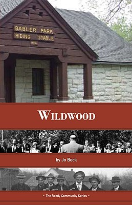 Image for Wildwood (Reed Community Series) (Reedy Community)