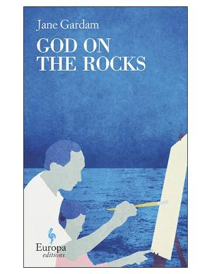 Image for God on the Rocks