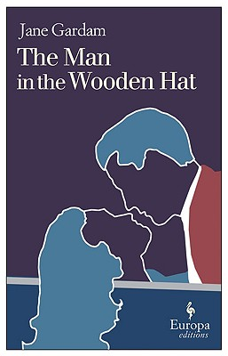 Image for The Man in the Wooden Hat (Old Filth Trilogy)