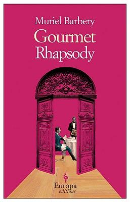 Gourmet Rhapsody, Barbery, Muriel