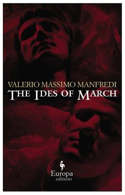 Image for The Ides of March
