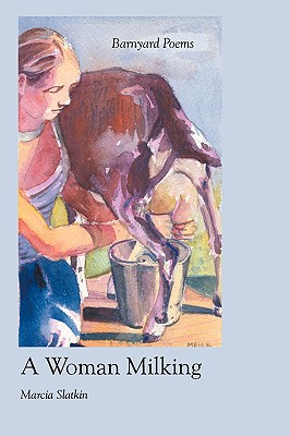 Image for A Woman Milking