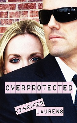 Image for Overprotected