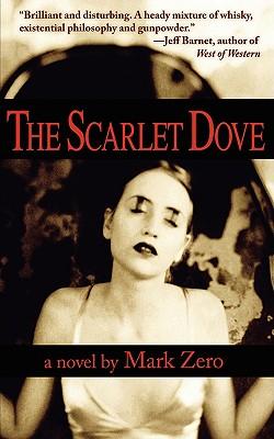 The Scarlet Dove, Zero, Mark