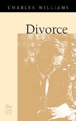 Divorce, Williams, Charles