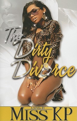 Image for Dirty Divorce