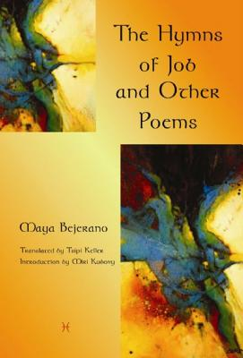Image for The Hymns of Job and Other Poems