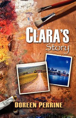 Image for Clara's Story