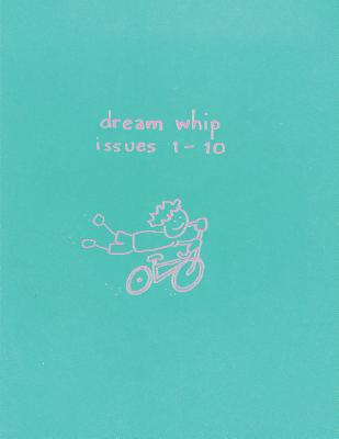 Image for Dream Whip Issues 1–10