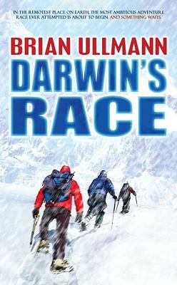 Darwin's Race, Ullmann, Brian