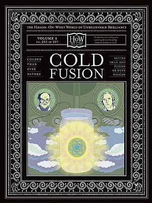Image for Cold Fusion