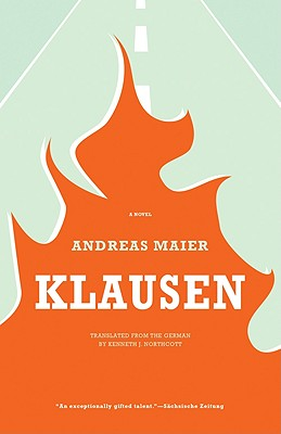 Image for Klausen