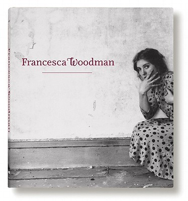 Image for Francesca Woodman