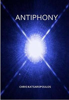 Antiphony, Katsaropoulos, Chris