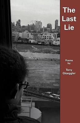 The Last Lie, Gloeggler, Tony