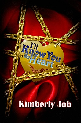 I'll Know You By Heart, Kimberly Job