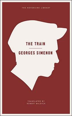 Image for Train (Neversink)