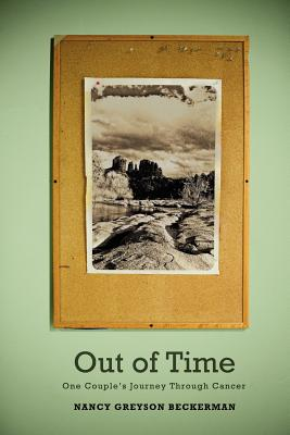 Out Of Time, Beckerman, Nancy Greyson