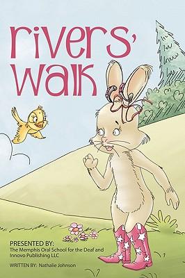 Rivers' Walk, Johnson, Nathalie