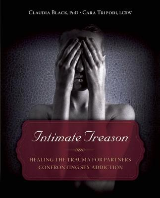 Image for Intimate Treason: Healing the Trauma for Partners Confronting Sex Addiction
