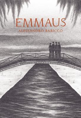 Image for Emmaus
