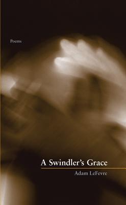 Image for A Swindler's Grace (Green Rose Series)