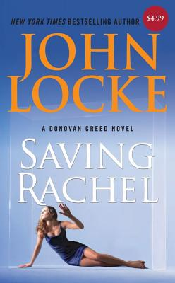 Saving Rachel (Donovan Creed), John Locke