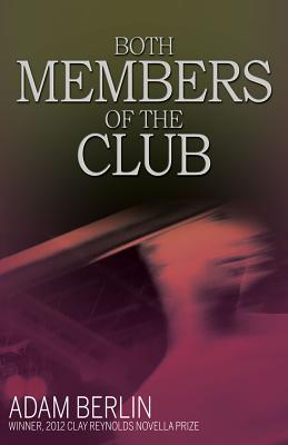 Image for BOTH MEMBERS OF THE CLUB