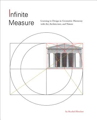 Image for Infinite Measure: Learning to Design in Geometric Harmony with Art, Architecture, and Nature