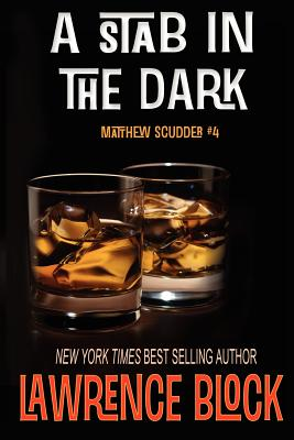 Image for A Stab in the Dark (Matthew Scudder)