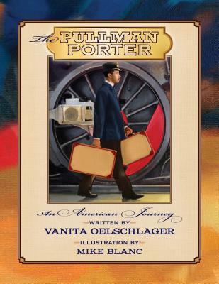 The Pullman Porter, Oelschlager, Vanita