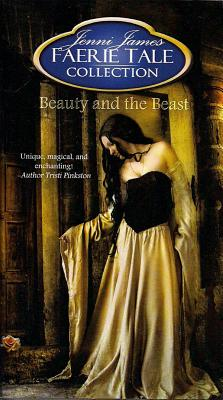 Image for Beauty and the Beast (Faerie Tale Collection)