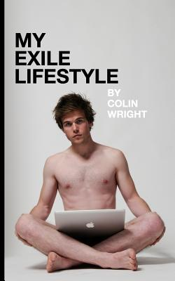Image for My Exile Lifestyle