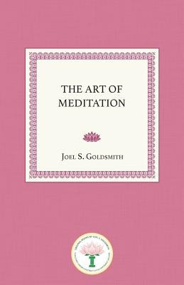 Image for The Art of Meditation