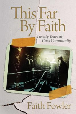 Image for This Far By Faith