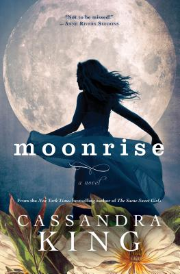 MOONRISE, KING, CASSANDRA