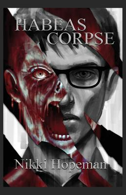 Image for Habeas Corpse
