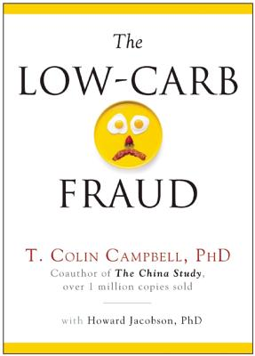 LOW-CARB FRAUD, CAMPBELL, T. COLIN