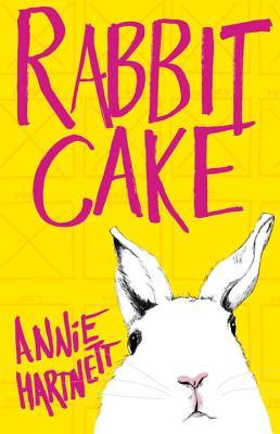Image for Rabbit Cake