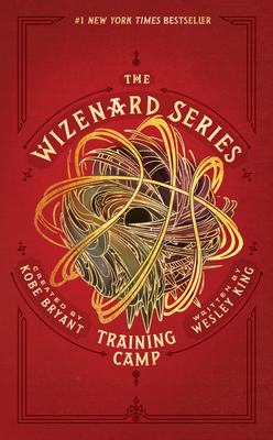 Image for WIZENARD SERIES: TRAINING CAMP (NO 1)