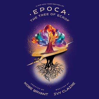 Image for EPOCA: ISLAND OF THE GODS