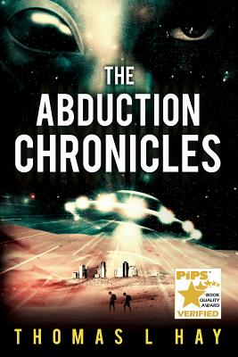 Image for The Abduction Chronicles