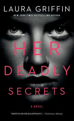 Image for Her Deadly Secrets