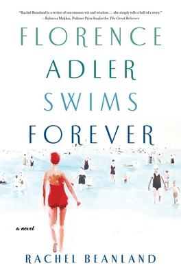 Image for Florence Adler Swims Forever: A Novel