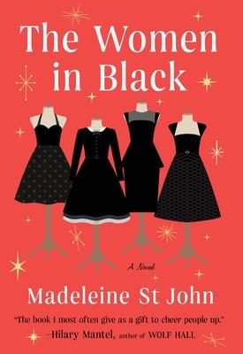 Image for Women in Black