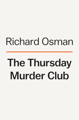 Image for The Thursday Murder Club: A Novel
