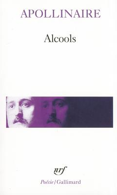 Image for Alcools
