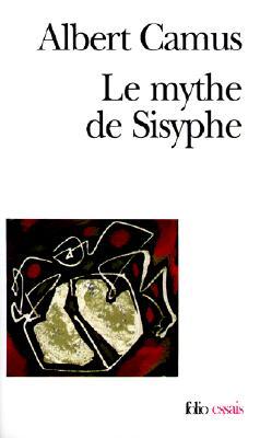 Image for LE MYTHE DE SISYPHE (FRENCH EDITION)