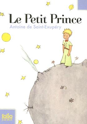 Image for Le Petit Prince