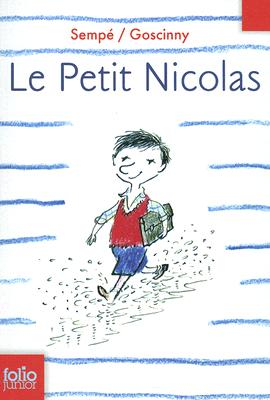 Image for Petit Nicolas